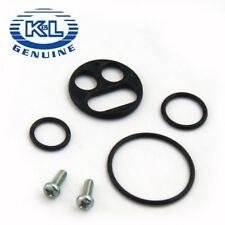 Kawasaki Z 750 H2 LTD 1981 Petrol Tap Repair Kit 0750 CC