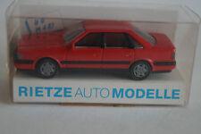 Rietze Modellauto 1:87 H0 Audi V8