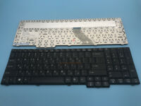 NEW For ACER ASPIRE 7000 7100 7110 9300 9400 9410 9420 9510 9520 Hebrew Keyboard