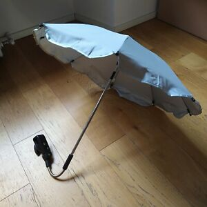 Ombrellino per passeggino universale ombrello parasole