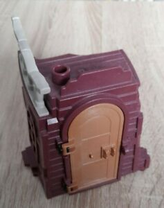 Playmobil 6679 Schatzinsel Wrackteil