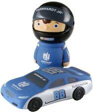 NASCAR BATHSCOTS Kids Bath Toy Set - Dale Earnhardt Jr. #88