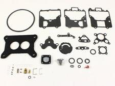 Carburador sistema de sellado agujas überholsatz Lincoln Mark V 1977-1979