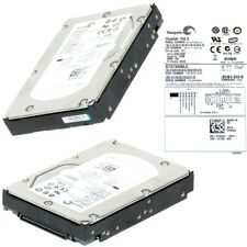 DELL 0yk582 HDD 73GB 15K 8MB SCSI 80 PIN st373455lc 8.9CM