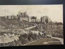c1908 Kent: Dover Castle