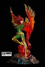 XM Studios 1/4 scale Marvel Phoenix Statue Brand New in sealed box LE999