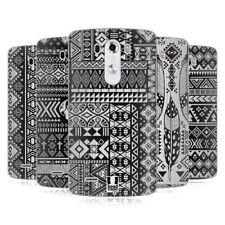 Fundas y carcasas Head Case Designs estampado para teléfonos móviles y PDAs LG