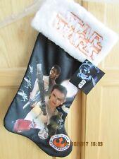 Disney Star Wars Christmas Stocking - Nip!