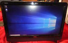 DELL VOSTRO 360 ALL-IN-ONE PC INTEL i3-2120 3.30GHz 4GB 500GB WIN 10 23