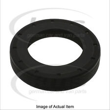 New Genuine Febi Bilstein Differential Shaft Seal 11412 MK3 Top German Quality