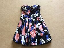 Ladies Miso Dress Size 10