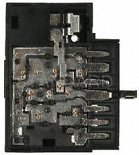 Power Window Switch DS1444 Standard Motor Products