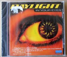 DAYLIGHT In Your Eyes-Nice Les Diables, Michele, Rosanna ROCCI, entre autres-cd