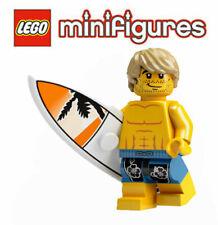 LEGO® Minifiguren  Serie 2 - 8684 - Surfer