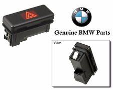 BMW 740i 740iL 750iL 528i 540i M5 525i 530i Genuine Bmw Hazard Flasher Switch