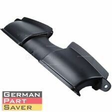 New Air Intake Inlet Duct fits BMW E84 X1 3.0 E90 E91 E92 328i 13717541738