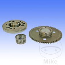 TGB 125 S 125 2004 starter embrayage roue libre