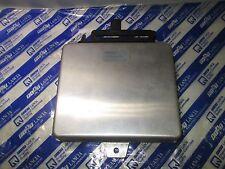 Centralina motore 0280000325 Lancia Thema, Croma 2.0 Turbo 8V  [3342.17]