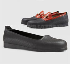 bb556c98c5b Gucci Casual Shoes US Size 10 for Men for sale