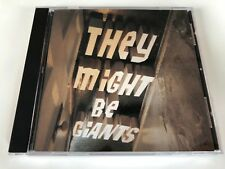 They Might Be Giants - Miscellaneous T. CD.