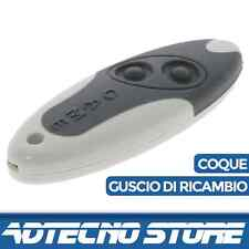 CAME TAM432SA - GUSCIO DI RICAMBIO TELECOMANDO (SHELL PARTS - COQUE - ONLY BOX)