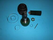 Giunto Omocinetico Subaru Justy EF12 1.2 1986-1991 7232-91371 Sivar S78907