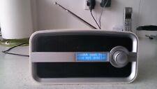 MAXTEK, DAB/ FM/ BLUETOOTH RADIO, MODEL 66992,(2005).