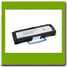 MICR Dell PK941 2330d 2330dn 2350 Toner Cartridge FOR PK937, M254 CHECK PRINTING