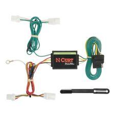 Trailer Connector Kit-Custom Wiring Harness 56131 fits 11-13 Kia Forte