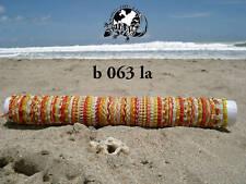 Leather Bracelets Jewellery