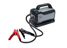 RPPL700 RING Professional Lithium Jump Starter Rechargeable with Docking Station