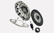 BMW 2011-2016 F22,F23,F30,F32,F33-335,435,328i Xdrive, 428I Xdrive Clutch Kit