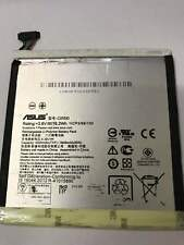 Genuine Laptop Battery F ASUS C11P1510 1ICP3/99/100 3948mAh ZenPad S 8.0 Z580CA