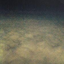 MOON ZERO - RELATIONSHIPS BETWEEN INNER & OUTER SPACE   VINYL LP + MP3 NEW!