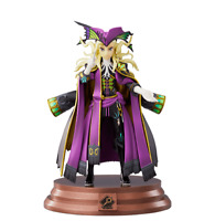 FGO Fate Grand Order Duel vol.1 figure card Assassin The Old Man of the Mountain