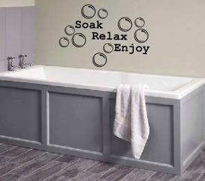 Bathroom Wall Art For Sale Ebay