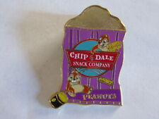Disney Trading Pins  55218 WDW - Spotlight Bag of Candy Collection (Chip & Dale
