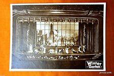Zwischenkriegszeit (1918-39) Normalformat Sammler Echtfotos