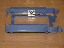 Dell Dimension OptiPlex Blue Disque Dur Caddy Support YJ221 H7283 U6436 RH991