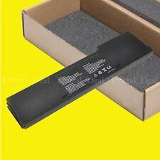 BTP-67EM BTP-66EM Battery For Acer Aspire 1360 1365 1520 1522 1523 1524 5010