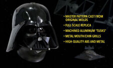 EFX Collectibles Star Wars DARTH VADER HELMET Prop Replica Full Scale Sideshow