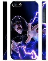 Star Wars Sith Lord Iphone 4s 5 6 7 8 X XS Max XR 11 Pro Plus Case 166
