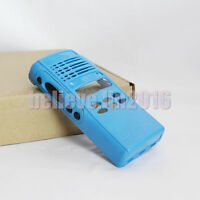 Repair Replacement Front Case Kit For Motorola HT1250 limited-keypad Walkie 2x
