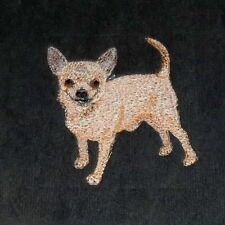 Animal Print Face Cloth Bath Towels