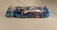 Hatchimals Colleggtibles 12Ct Plus Bonus Two Pack Includes 1 Collector M 00004000 ap