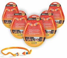 Howard Leight (5-Pack) Quiet Hearing Protection Band, Reusable Pods #R-01538_5