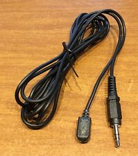 Emettitore infrarossi - Ripetitore telecomando - Trasmettitore infrarosso 6 pz.