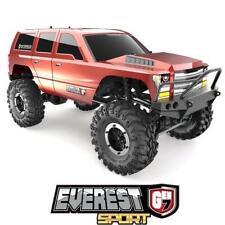 Redcat Everest Gen7 SPORT 1/10 Scale Electric RC Scale Rock Crawler