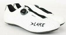 LakeCX301 Cycling Shoe - Men's EU 43 / US 9 /54004/