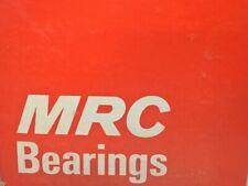 WC487504 MRC BALL BEARING